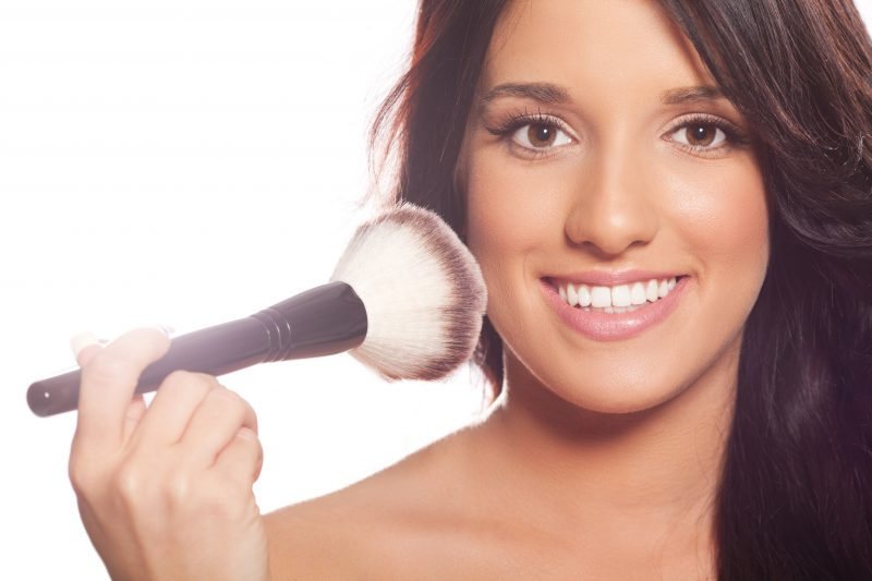 Raptcha'u Hair & Beauty Murray Bridge – Hair Dresser Murray Bridge