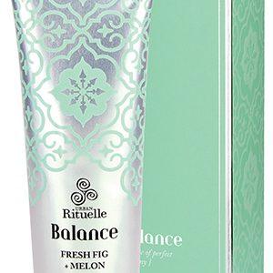 Balnce Hand Cream