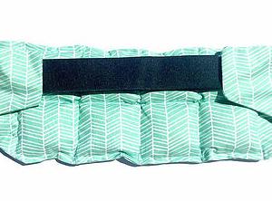 back wrap 5